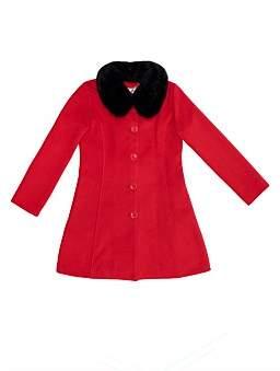 Review Clair Coat