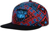 '47 New Jersey Nets Bissau Snapback Cap