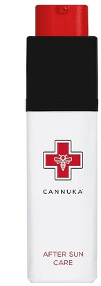 Cannuka After Sun Care