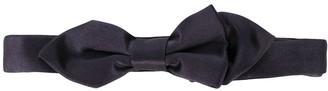Tonello Silk Bow Tie