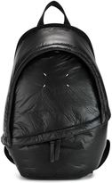 Maison Margiela padded backpack