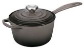 Le Creuset Precision Pour Saucepan