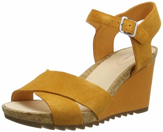 Clarks Sandals For Women | Shop the