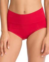 Spanx Bikini