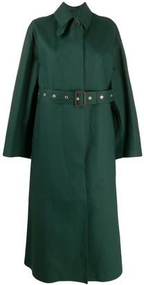 MACKINTOSH Rosewell coat