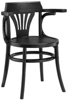 Modway Stretch Dining Side Chair