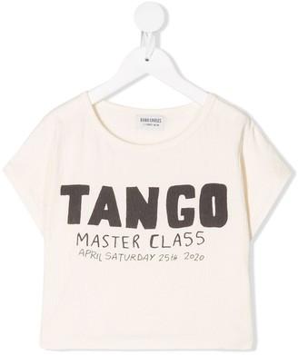 Bobo Choses Tango T-shirt