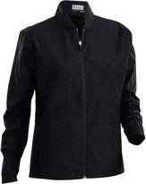 Asstd National Brand Nancy Lopez Golf Primo Wind Jacket