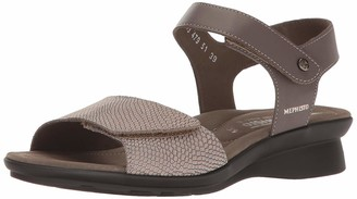 Mephisto Women's Pattie Dress Sandal