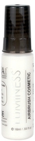 Luminess Air Airbrush Moisturizer/Primer .55oz