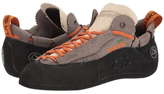 La Sportiva Mythos Eco (Taupe) Men's Shoes