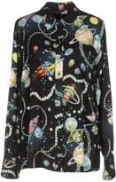 Love Moschino Shirts - Item 38642019