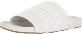 Joie Women's Jaden Slide Sandal
