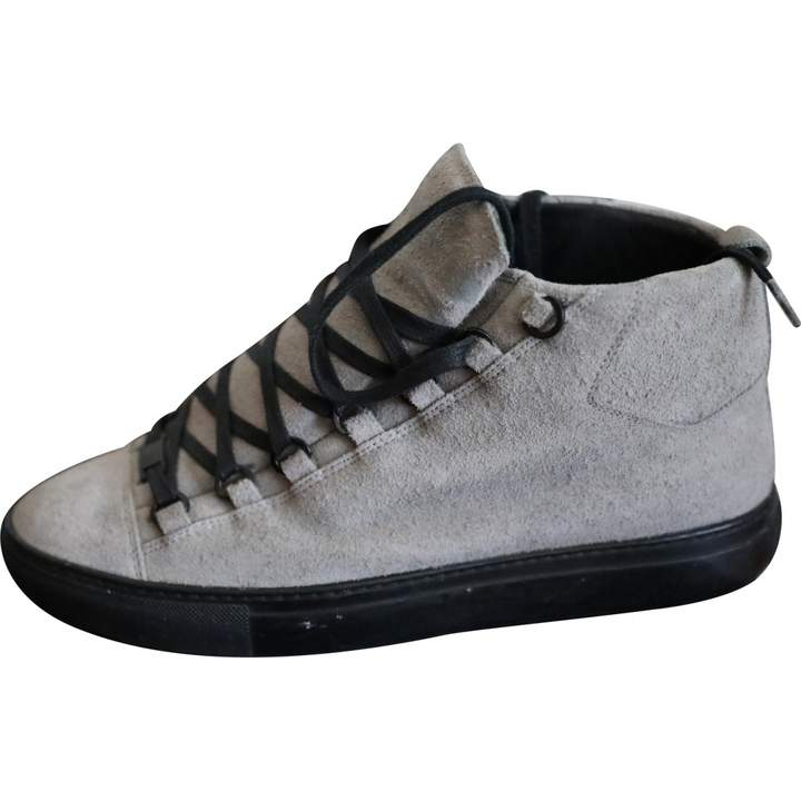 brand new be007 3fdd2 Men Balenciaga Arena   over 40 Men Balenciaga Arena   ShopStyle