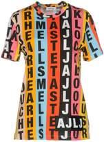 Au Jour Le Jour T-shirts - Item 12039671