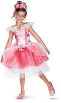 Disguise Aurora Tutu Prestige Dress-Up Set - Kids