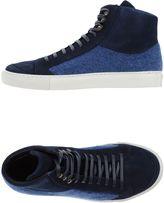 Generic Man THE Sneakers
