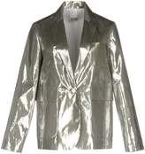 ARTHUR ARBESSER Blazers - Item 49250920