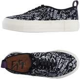 Eytys Low-tops & sneakers - Item 11184693