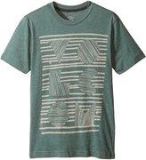 Volcom Big Boys' Swamp T-Shirt