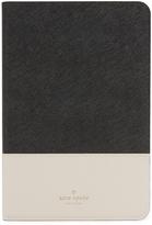 Kate Spade Leather iPad Mini Air 4 Folio