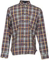 Timberland Shirts - Item 38709157