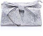 Miss KG Tutu clutch bags