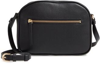 Nordstrom Small Dianne Crossbody Bag