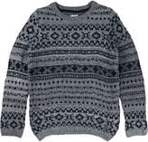Pepe Jeans Sweaters - Item 39757423