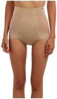 Donna Karan Sensuous Body Hi Waist Hi Cut Brief