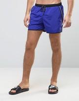 HUGO BOSS BOSS By Shellfish Swim Shorts