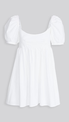 Ciao Lucia Delfina Dress