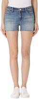 J Brand Mid-Rise Short In Adventure