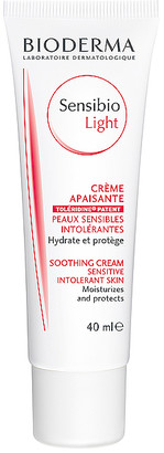 Bioderma Sensibio Light Soothing Cream