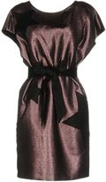 Karl Lagerfeld Short dresses