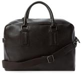 Dolce & Gabbana Adjustable and Detachable Shoulder Strap Messenger Bag