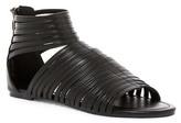 Liliana Jagger Gladiator Sandal