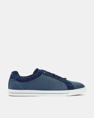Ted Baker ASHWYNS Lace up sneakers