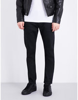 Neuw Lou Slim-fit Jeans