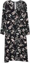Silvian Heach 3/4 length dresses - Item 34749186