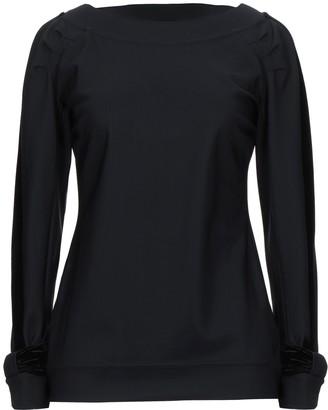Chiara Boni Sweatshirts