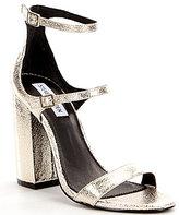 Steve Madden Parrson Dress Sandals