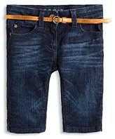 Esprit Girl's 046EE7B002-Denim Pant Jeans