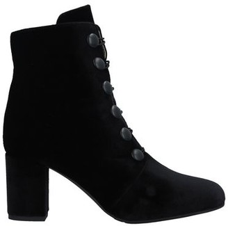 Yosh Collection COLLECTION Ankle boots