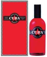 Czech & Speake Cuba Cologne 100ml