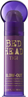 Tigi Bed Head Blow Out (100ml)
