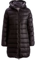 Duvetica Ace Down Jacket - Women's