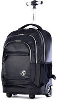 Asstd National Brand Gen-XWheeled Backpack