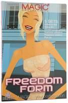 Magic Body Fashion MAGIC Bodyfashion FREEDOM FORM Other skin