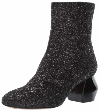 Emporio Armani Women's Ankle Boot
